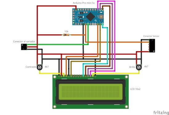 rpm_brushless_sensored